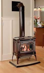 gas fireplace cleaning westminster co