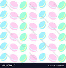 white background royalty free vector