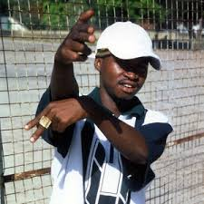 Mzee Wa Busara(Rmx) | Juma Nature Lyrics, Song Meanings, Videos, Full  Albums & Bios