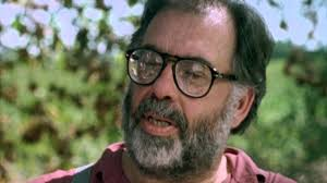 Francis Ford Coppola on the Future of Cinema - YouTube