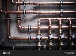 Plumbing Service. Image & Photo (Free Trial) | Bigstock