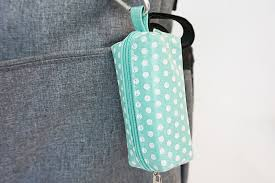 where to oh baby bags bags for