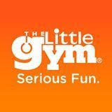 little gym of medway schedule reviews