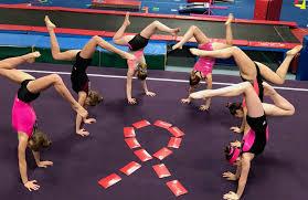 best gymnastics in nh phantom gymnastics