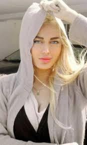 صور بنات العرب تويتر صور بنات