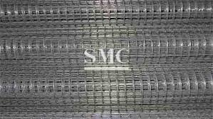 Pvc Coated Wire Fencing Vinyl Coated Fence Price Supplier Manufacturer Shanghai Metal Corporation