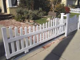 Vinyl Rolling Gate Design Ideas Pictures Sliding Fence Gate Gate Design Yard Gate