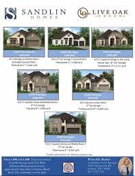 Priscilla Butler - Sandlin Homes - Home | Facebook