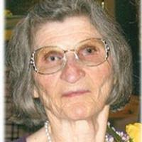 Obituary | Margaret Thomas of Bismarck, North Dakota | Eastgate ...