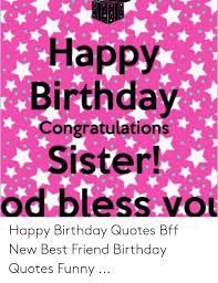 🐣 best memes about best friend birthday quotes best friend