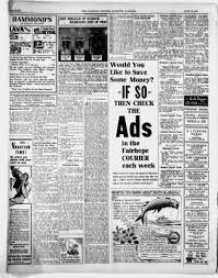 fairhope alabama on june 13 1940