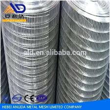 Home Depot Metal Lath Wire Mesh Home Depot Window Screen Seed Cleaning Sieves Stainless Steel Metal Netting Cable Home Depot Steel Mesh China Expanded Metal Barberdachs Com Co