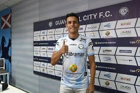 REVISTA ECUAGOL - Marcos Mondaini habla de su posible... | Facebook