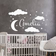 Custom Baby Name Wall Decor Personalized Girl Made Design Hanging Last Wood Family Vamosrayos
