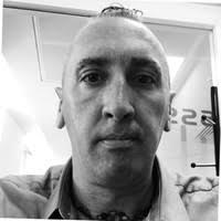 Adam Owens - Network Infrastructure Project Manager - Skanska Rashleigh  Weatherfoil   LinkedIn