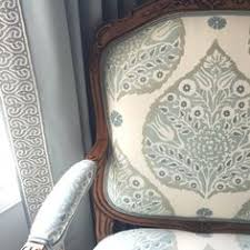 galbraith and paul wallpaper