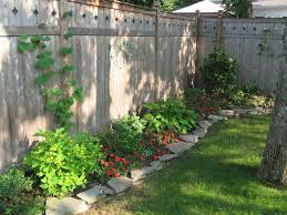 Backyard Ideas For Small Yards Landscape Design Small Yard Landscaping Backyard Ideas For Small Yards Landscaping Along Fence