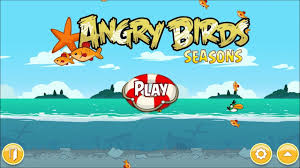 New Piglantis Music [HQ] - Angry Birds Seasons PC Version - YouTube