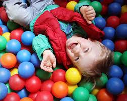 san antonio indoor play areas fun 4