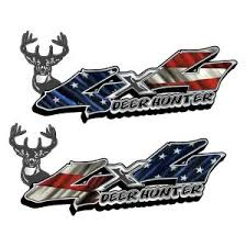 Hunting Fishing Decals Country Boy Customs Store