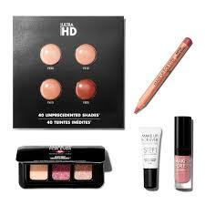 makeup forever artist liner sephora