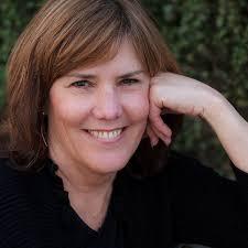 Sydex.net: People Search | Myrna Stewart, Carol Bustamante, Dennis OConnell
