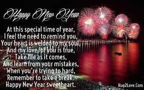 happy new year quotes new year images for son wishe flickr