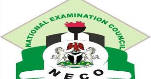Best And Most Paid Ways To Pass Neco Examination (All Time ...