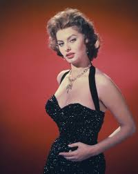 memorable hairstyles of the 1950s