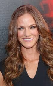 Kelly Overton - Ethnicity of Celebs   What Nationality Ancestry Race