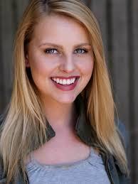 Emilee Michelle Smith - IMDb