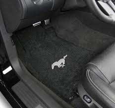 fantastic 2016 ford mustang floor mats