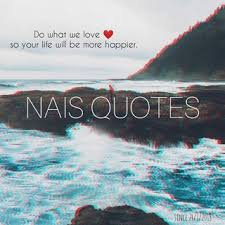 nais quotes naisquotes