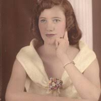 Marilyn Vance Obituary - Ironton, Ohio | Legacy.com