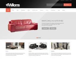 allans furniture we do fruition we