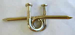 puzzlesolver nails