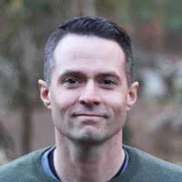 Adam Carr - Greater Boston Area | Professional Profile | LinkedIn