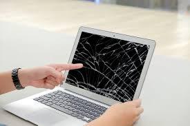 Image result for Laptop Repair laptop cleaning laptop diagnostics
