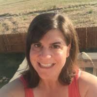 Hillary Howard - Rodan + Fields Consultant - Rodan + Fields | LinkedIn
