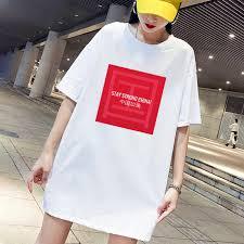 whole china clothes