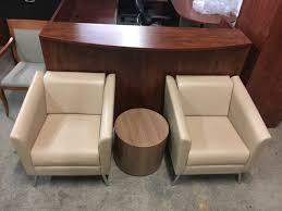 global wind lounge chairs aaaa office