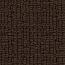 fabrica bon ton a la mode carpet