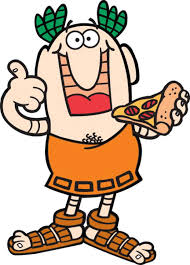 little caesars pizza opens its newest