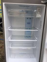 Điện Máy Trung Nghĩa | Tủ Lạnh Cũ SANYO 200 Lít mới 98%