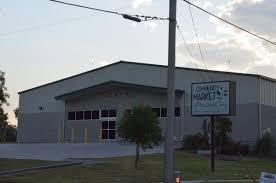 2012: A local look back - News - The Shawnee News-Star - Shawnee, OK