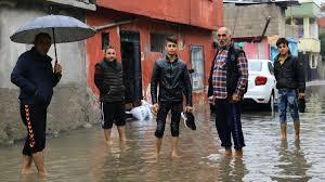 Adana'da okullar tatil mi? Valilik açıkladı! - Güncel haberler