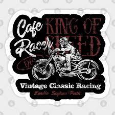 cafe racer sd king cafe racer