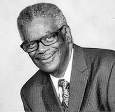Julius PERRY - Obituary
