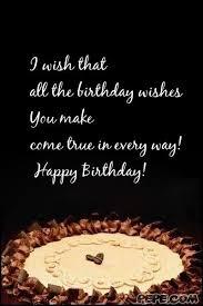 birthday wishes for him birthday wishes for men birthday wishes