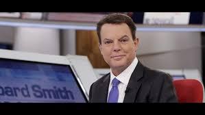 Shepard Smith leaves Fox News Channel | wthr.com
